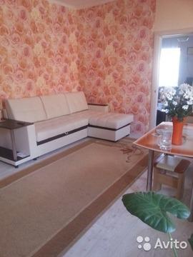 Продается благоустроенный дом 90 кв.м. в г. Керчь - Фото 4