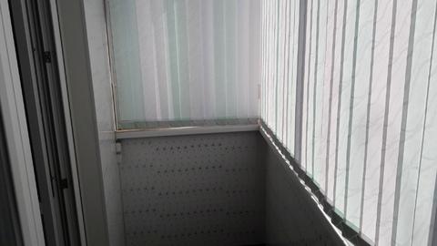 Продам 2 ком. квартиру с ремонтом и мебелью в 8 А м-не - Фото 5