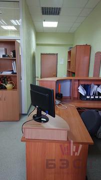 Объявление №58710894: Продажа помещения. Екатеринбург, ул. Крестинского, 46а,