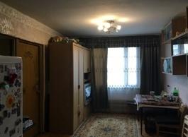 Продается квартира город Реутов, Юбилейный проспект,6 - Фото 5