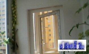 1- комнатная квартира на ул. Юности д.2 - Фото 5