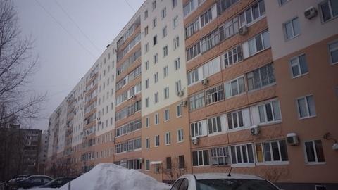 Продажа квартиры, Уфа, Ул. Максима Рыльского - Фото 1