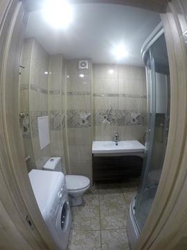 Продается 1 комн. квартира по ул. Ладожская 114 с супер ремонтом - Фото 2