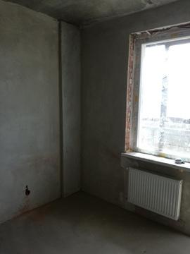 Продам 1-комнатную квартиру пер.Панфиловский 8 - Фото 3