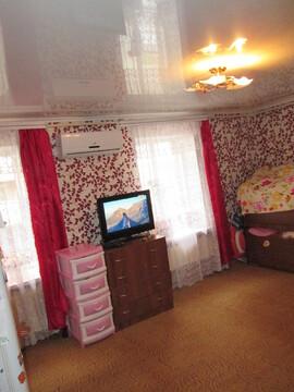 Комната 21м.кв. + 4м.кв. кухня (своя) - Фото 1