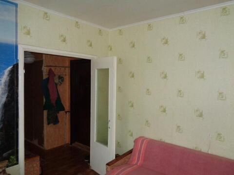 Двухкомнатная квартира: г.Липецк, Победы проспект, 126 - Фото 4