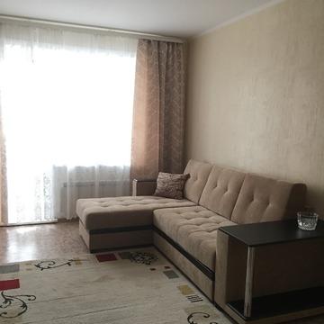 Сдается 1-ком квартира Владивосток, Невельского, 1 - Фото 5