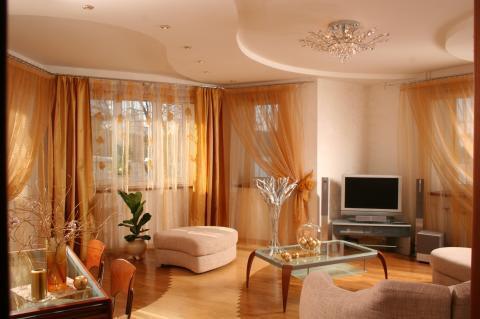 2-комн. элитная квартира в Сочи с видом на море - Фото 2
