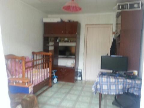 Продам комнату в 5-к квартире, Иркутск город, улица Маршала Конева 12а - Фото 5
