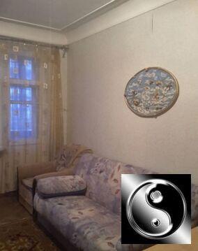 Сдаётся комната на Смоленском бульваре, дом 13 строение 7, за 23000 ру - Фото 2