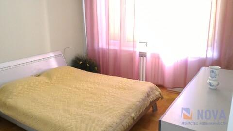 Без комиссии. Сдается квартира с дизайнерским ремонтом - Фото 4