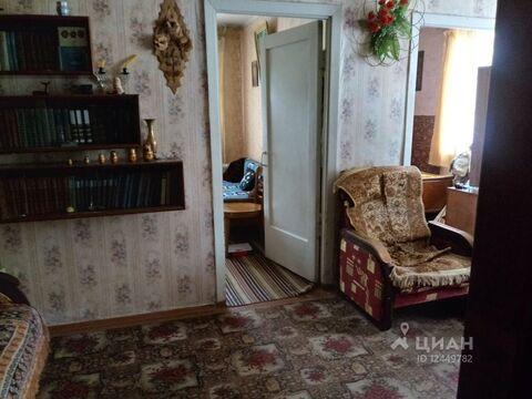 Продажа квартиры, Великие Луки, Ул. Ставского - Фото 2