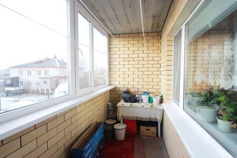 3-комнатная квартира на Королева - Фото 4