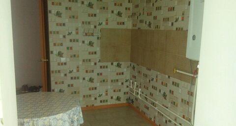 Однокомнатная квартира с индивидуальным отоплением и ремонтом - Фото 2