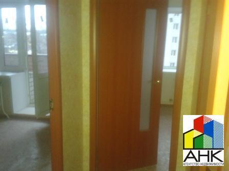 Продам 1-к квартиру, Ярославль г, Большая Донская улица 15 - Фото 3