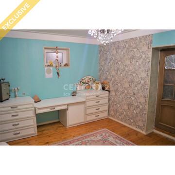 Частный дом, ул. Арухова, д. 38 - Фото 3