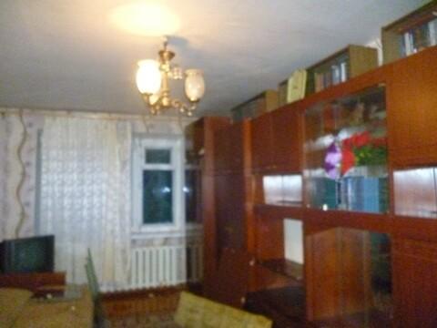 Продается 3-х комнатная квартира в военном городке - Фото 3