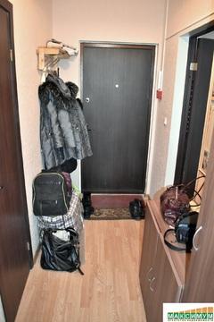 Сдается 1-ком. кв, 37 кв.м, улица Курыжова, д. 19/1 - Фото 3