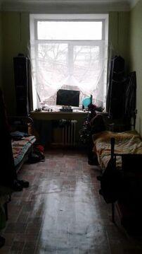 Продажа комнаты, Севастополь, Ул. Коммунистическая - Фото 2