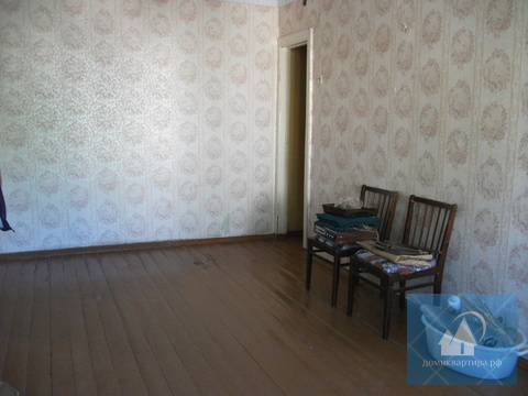 2-х.ком.квартира в зеленом районе - Фото 1