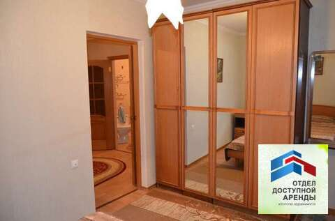 Квартира ул. Ипподромская 34 - Фото 5