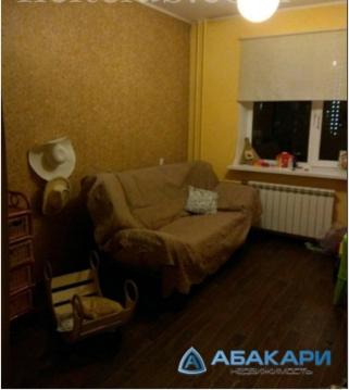 Аренда квартиры, Красноярск, Ул. Софьи Ковалевской - Фото 5