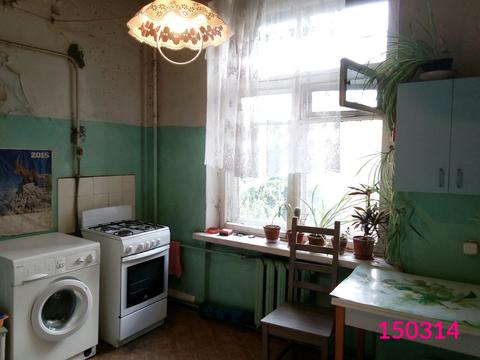 Продам комнату - Фото 4