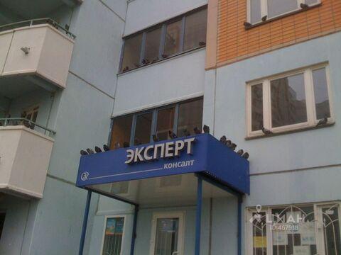 Аренда торгового помещения, Серпухов, Ул. Юбилейная - Фото 1