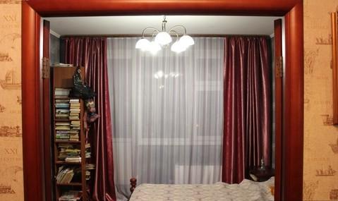 Продается 3х комнатная квартира в Химках - Фото 4
