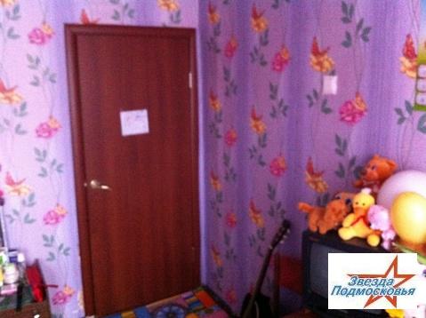 Комната в 3х комн.кв. в г.Дмитров - Фото 1