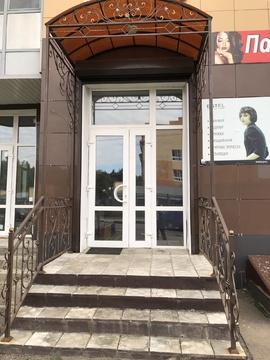 Сдаю нежилое помещение 40 кв.м в г.Подольск - Фото 2
