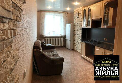 3-к квартира на Веденеева 3 за 1.65 млн руб - Фото 1