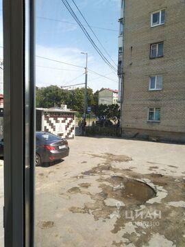 Аренда комнаты, Калининград, Ул. Красная - Фото 2