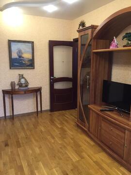 Однокомнатная квартира в Пушкино - Фото 2