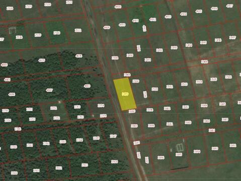 Продажа участка, Маркова, Иркутский район, - - Фото 1