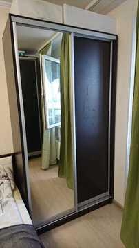 """В ЖК """"Лидер Парк"""" сдается 1 ком.квартира в хорошем состоянии - Фото 2"""