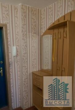 Аренда квартиры, Екатеринбург, Ул. Черепанова - Фото 5