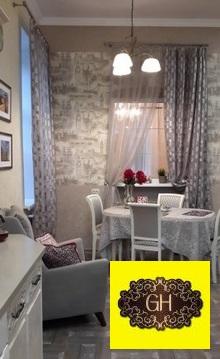 Сдается 2-х комнатная квартира ул.Гвардейская - Фото 1
