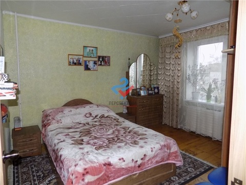 5-ти ком квартира по адресу Б. Хмельницкого 125 - Фото 5