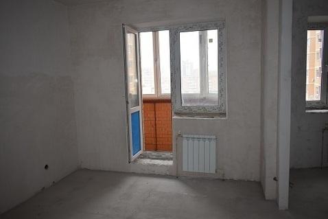 1-комнатная квартира в п. Селятино - Фото 3