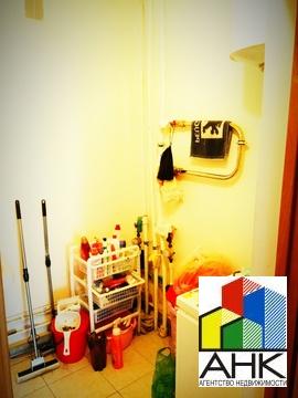 Квартира, ул. 8 Марта, д.3 к.2 - Фото 4