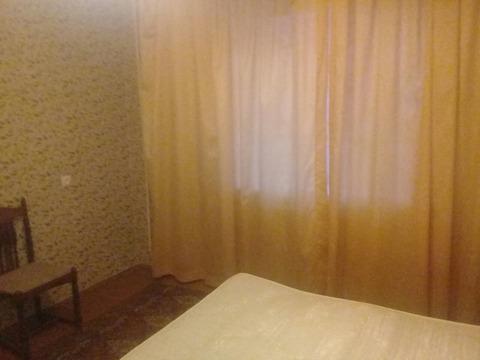 Аренда квартиры, Калуга, Второй переулок пестеля 19 - Фото 4