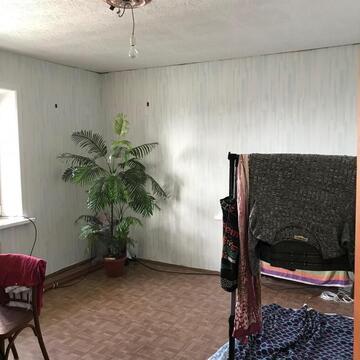 Продажа квартиры, Иркутск, Топкинский пер. - Фото 3