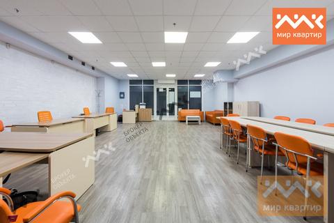 Удобный офис, вблизи Смольного - Фото 3