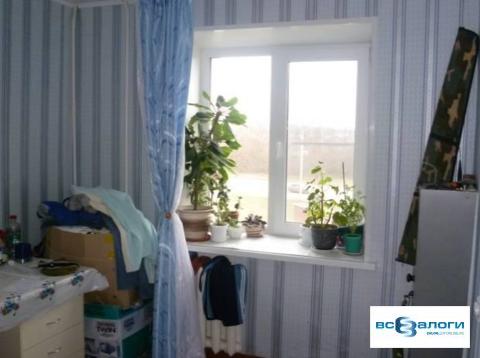 Продажа квартиры, Глазов, Ул. Пехтина - Фото 2