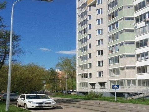 Продажа квартиры, м. Бабушкинская, Ул. Полярная - Фото 5