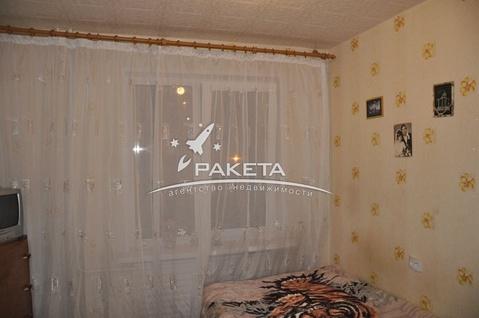 Продажа квартиры, Ижевск, Ул. им Барышникова - Фото 2