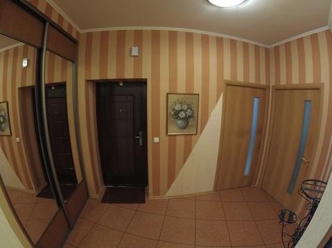 Продам 4-х комнатную квартиру на Уралмаше - Фото 4