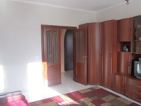 Продам 3-х комнатную квартиру на Рождественской - Фото 4