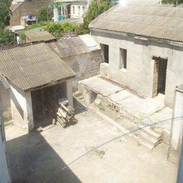 Сдаю помещения в центре Евпатории - Фото 4